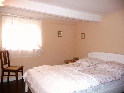 ferienhaus auf dem kochshof in oberbergheim n he m hnesee. Black Bedroom Furniture Sets. Home Design Ideas